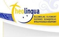 Theolingua